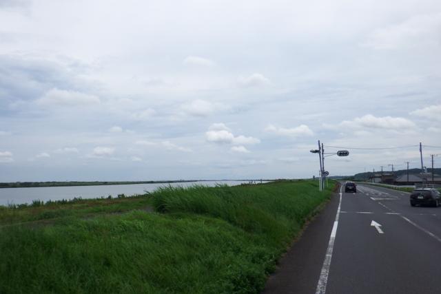 銚子(6)