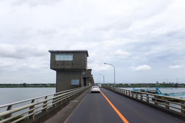 銚子(8)