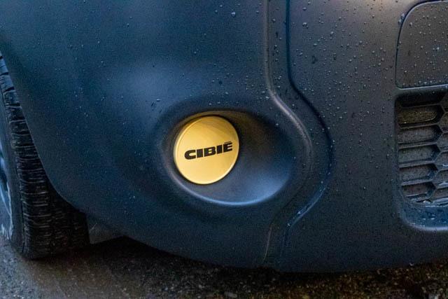 CIBIE(11).jpg