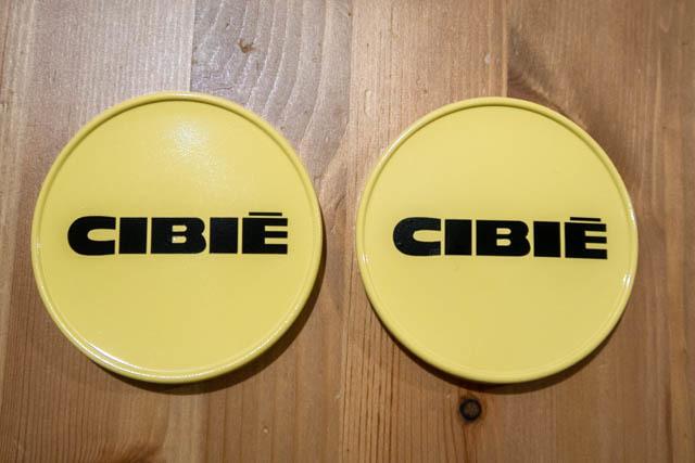 CIBIE(7).jpg