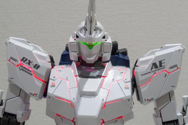 RX-0(10).jpg