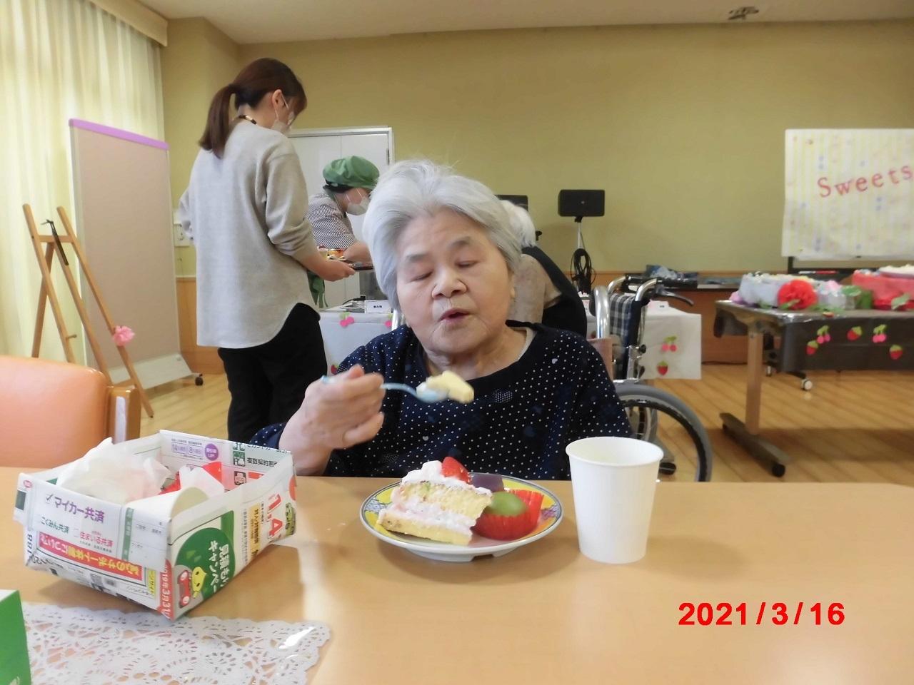 CIMG3846.jpg
