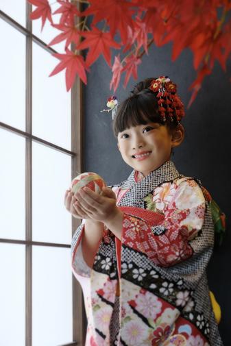 210619_matumoto_0169.jpg