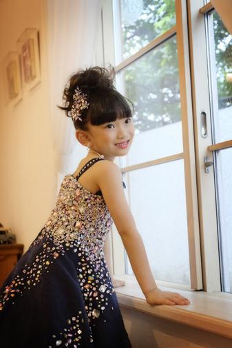 210619_matumoto_0363.jpg