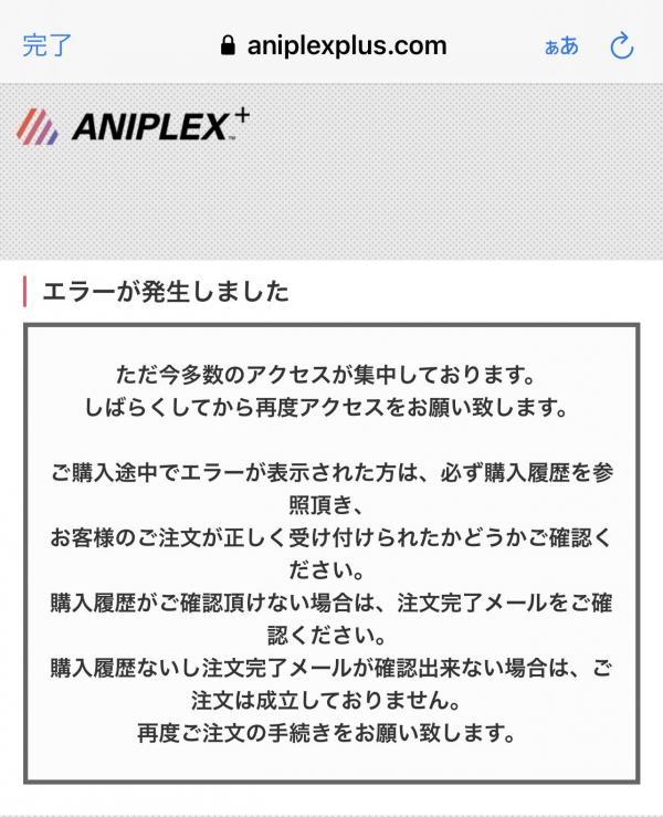 np7TiyQ.jpg