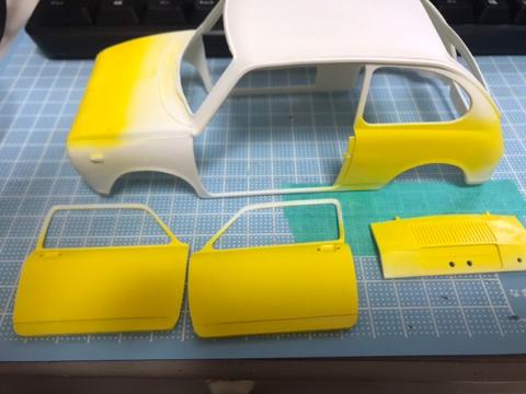 R2-body-yellow