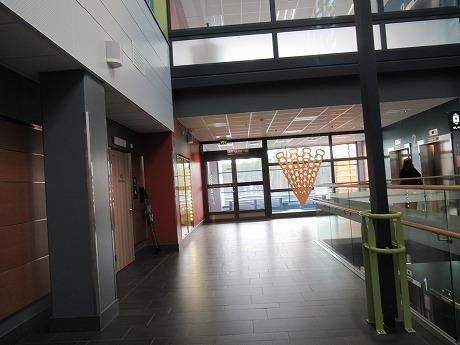 病院オブジェ2