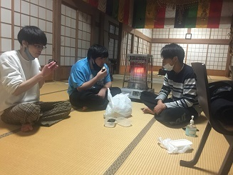 IMG_5718burogu.jpg