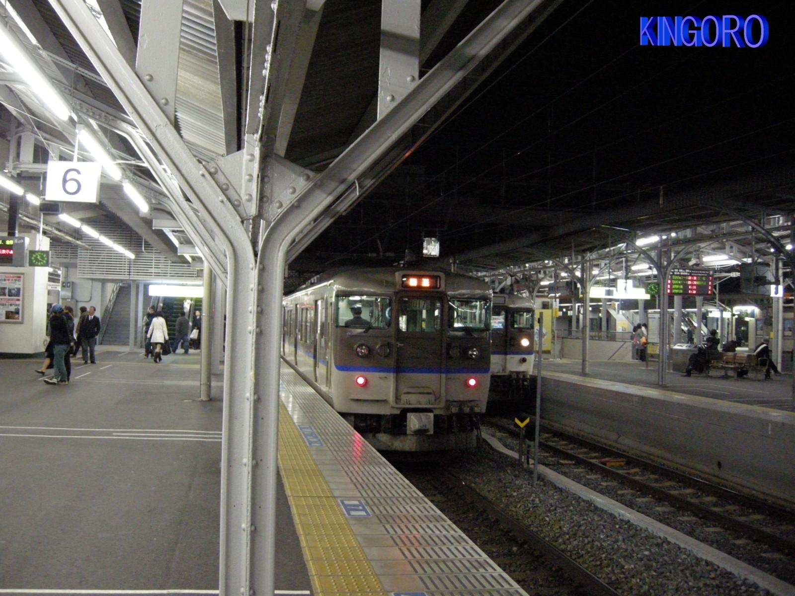 2008_0220_232019AA.jpg