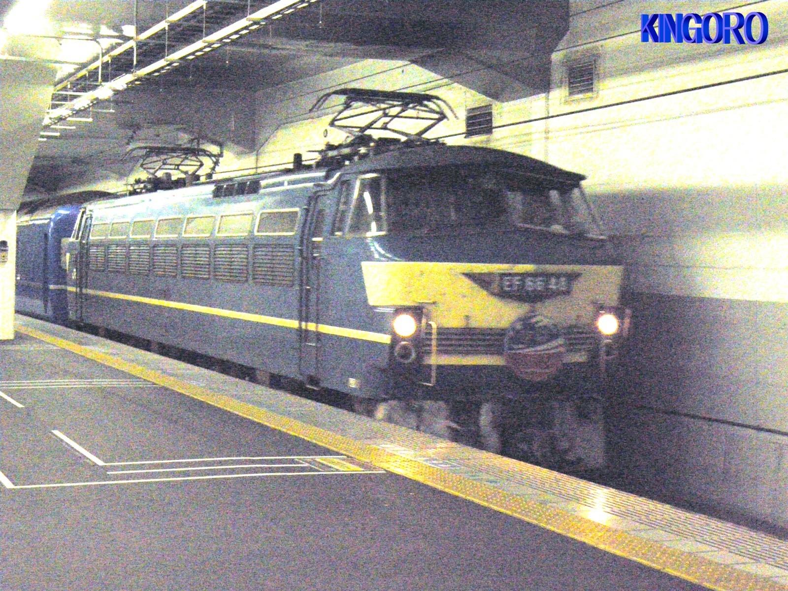 2008_0220_232237A.jpg