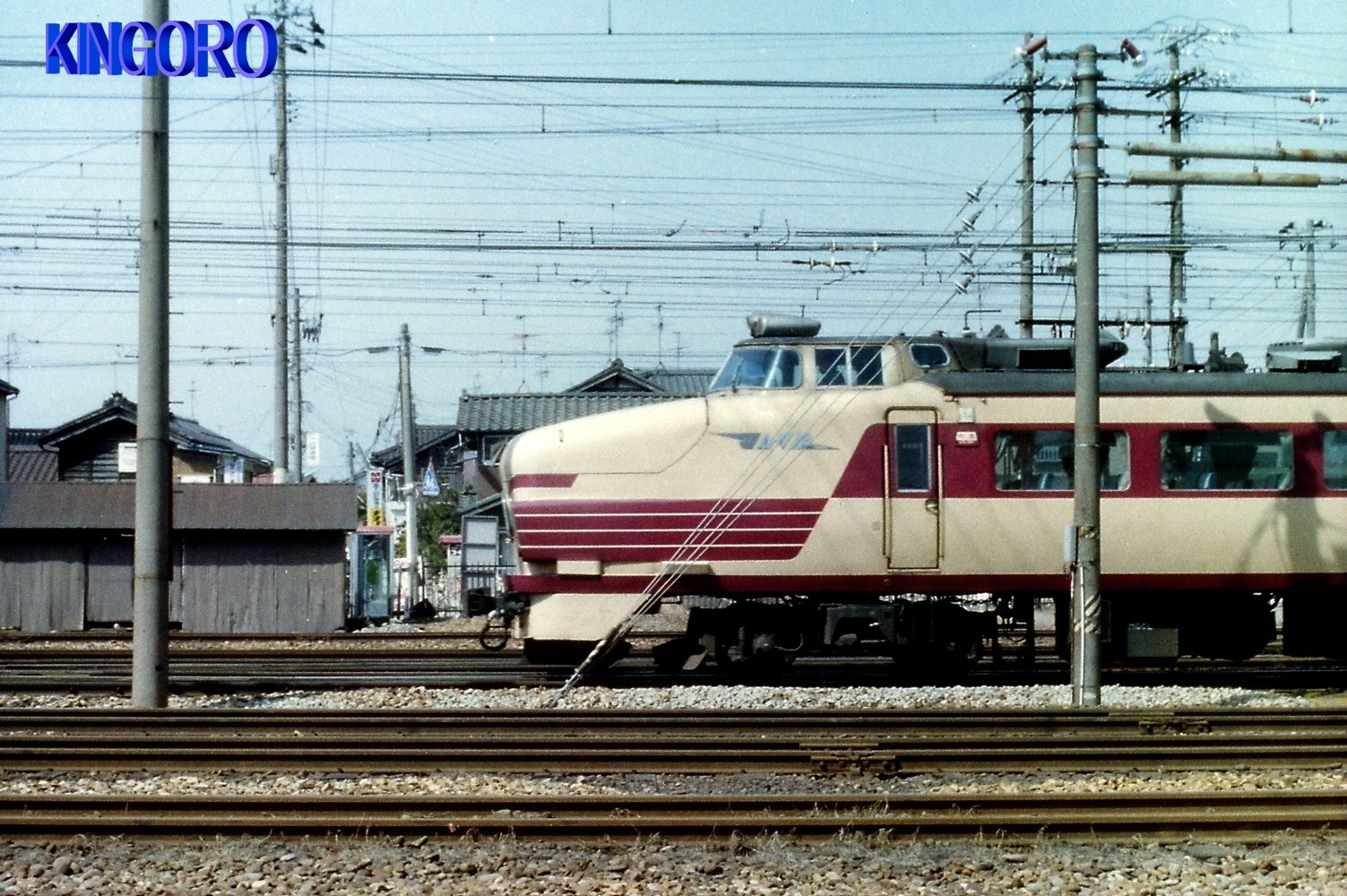 IMAG0065.jpg