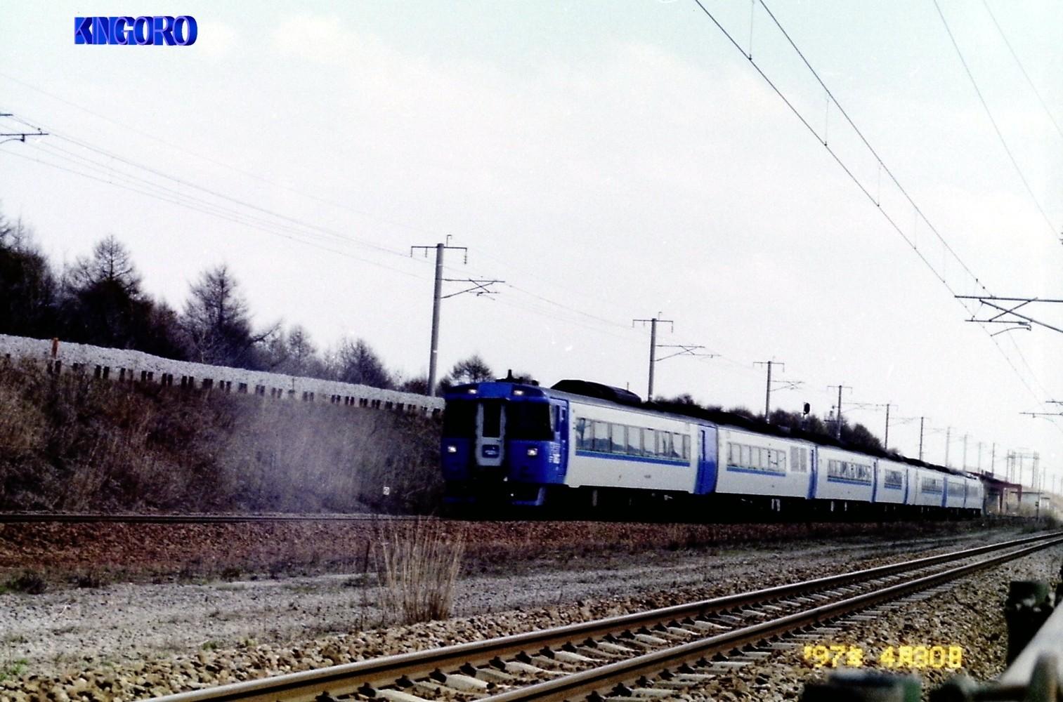 IMAG042.jpg