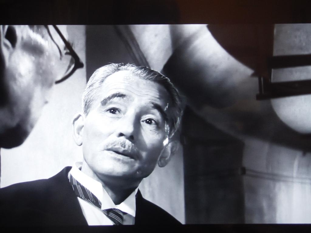 日本の一番長い日鈴木貫太郎総理