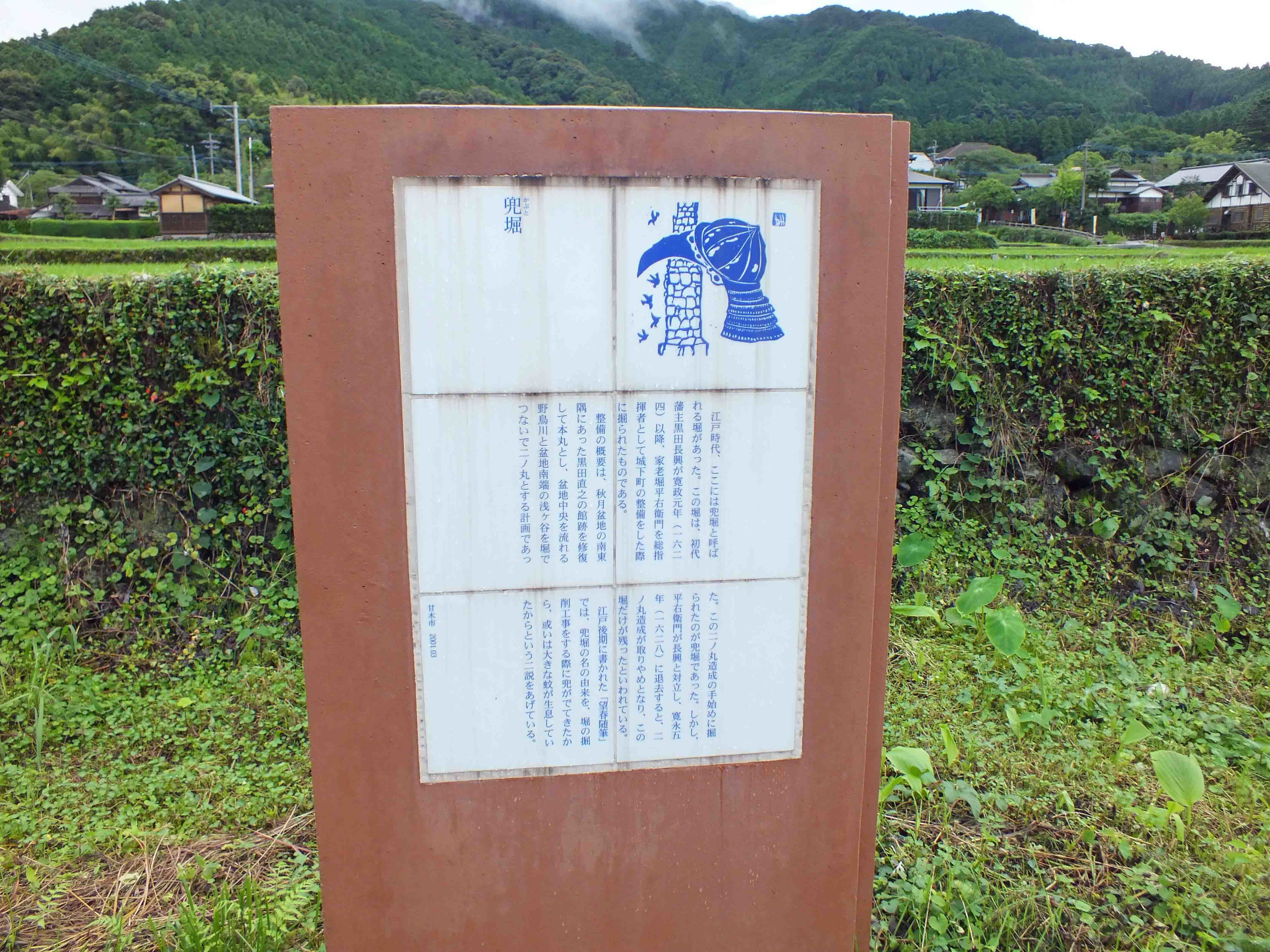 DSCF3346.jpg