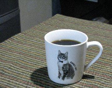 コーヒー3IMG_0182