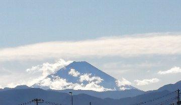 富士山IMG_20201128_090743
