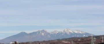 八ヶ岳2IMG_20201129_084025