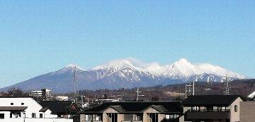 八ヶ岳5IMG_20201221_084039