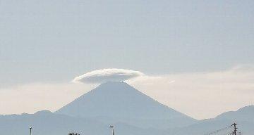 帽子富士山IMG_20201224_093231
