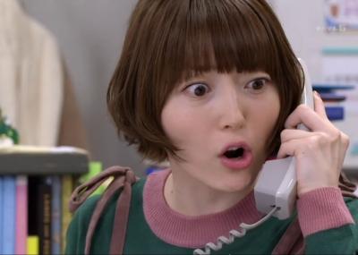 【悲報】声優・花澤香菜さん(31)の無修正・・・流石に年齢がお肌にでてしまう
