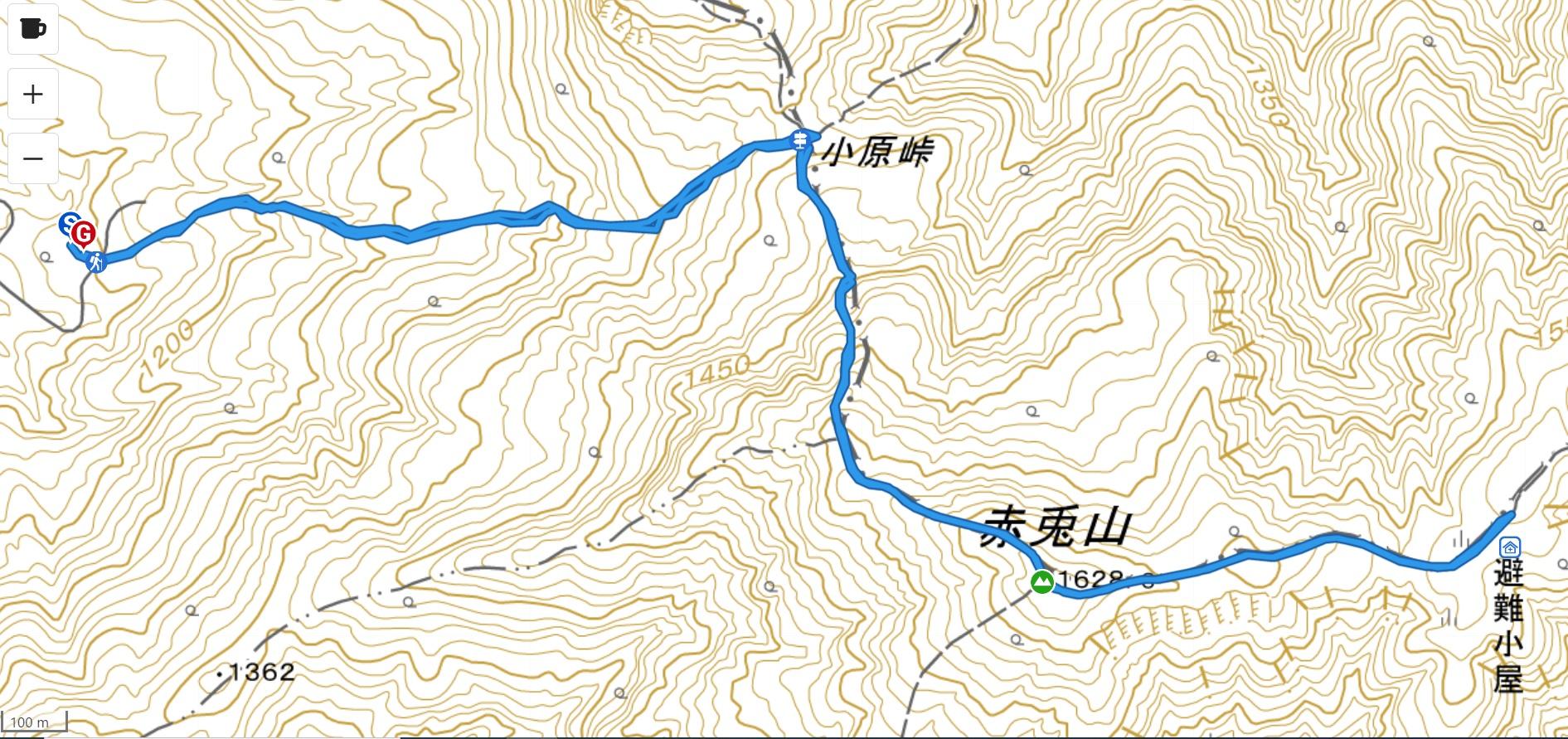 akausagiyama_map.jpg