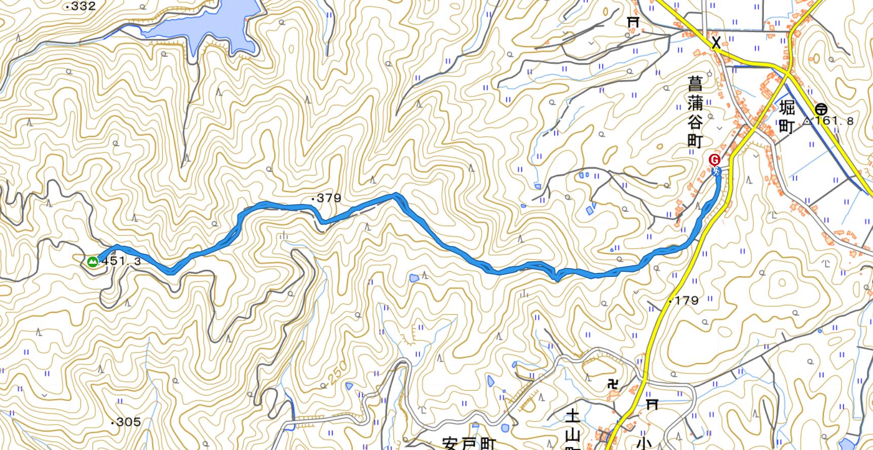tenjousan_map.png