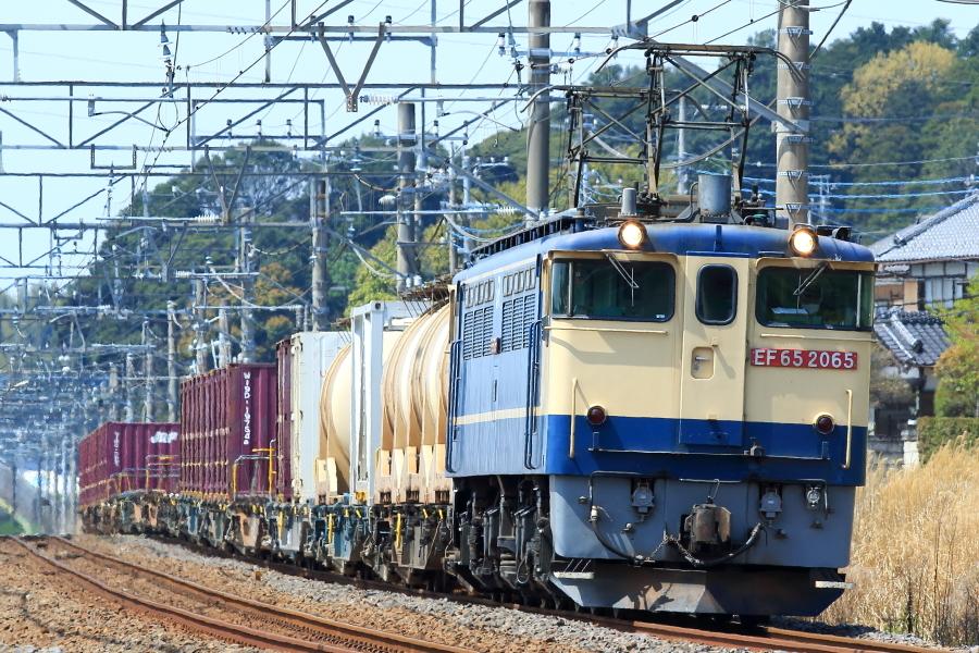 900-EF65-210409A0.jpg