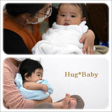 0さい赤ちゃん習い事お出かけママ友210216