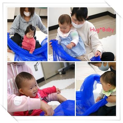 赤ちゃんイベント広島210216