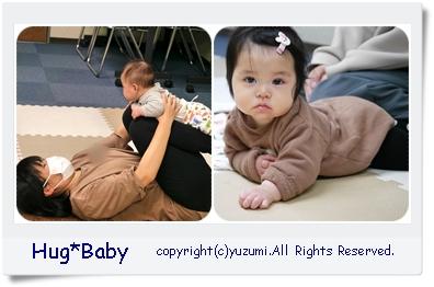 親子ヨガレッスン育児サークル赤ちゃんからの習い事ひろしま210303