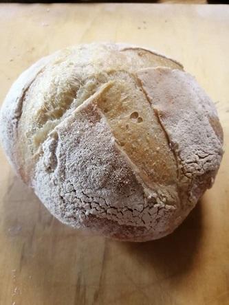 bread20210207.jpg