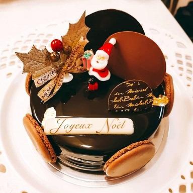 cake20201225.jpg