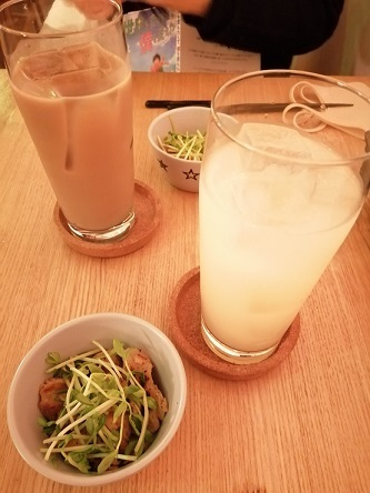 drink20201115.jpg