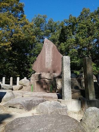 grave20201030.jpg