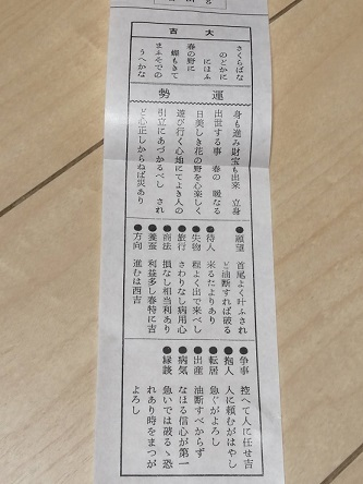 omikuji20210108.jpg