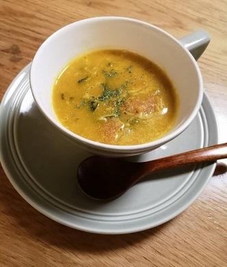 soup20201128.jpg